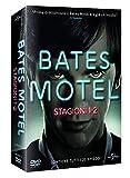 Bates Motel: Stagione 1-2 (Cofanetto 6 DVD)