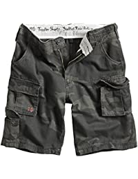 Surplus Surplus Trooper Shorts - Short - Homme