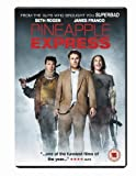Pineapple Express [DVD] [2008] [2009] by Judd Apatow