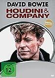 Houdini & Company (Digital Remastered)