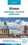 Wismar, Insel Poel, Boltenhagen: Mit Schwerin