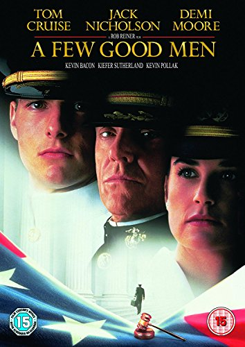 A Few Good Men [UK Import]