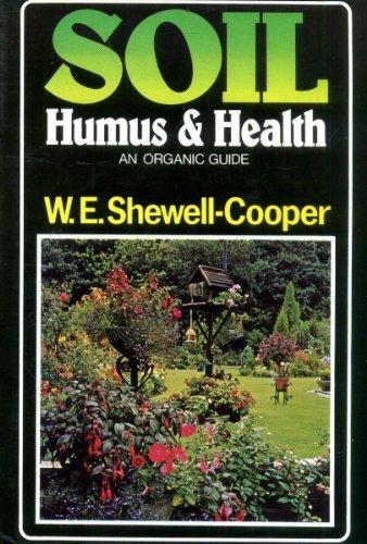 soil-humus-and-health-an-organic-guide