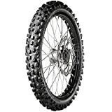 Dunlop Geomax MX 52 ( 90/100-14 TT 49M Rear wheel, M/C )