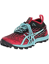 Asics Gel-Fuji Runnegade 2 Zapatilla deportiva  Zapatos de moda en línea Obtenga el mejor descuento de venta caliente-Descuento más grande