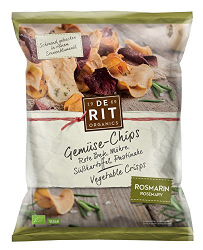 de-rit-gemuse-chips-rosmarin-5er-pack-5-x-75-g
