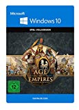 Produkt-Bild: Age of Empires - Definitive Edition | PC Download Code
