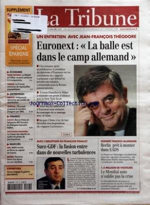 tribune-la-du-14-10-2006-economie-stock-options-le-medef-et-lafep-veulent-renforcer-la-transparence-