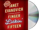 Finger Lickin Fifteen