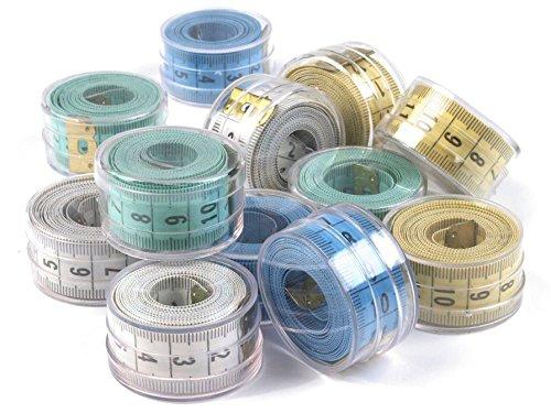 schneidermassband-massband-bandmass-150cm-verschiedene-farben-inkl-aufbewahrungsbox-1