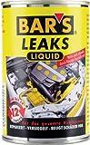 SONAX 04471000 BAR`S Leaks Liquidr, 150 g