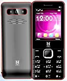 Hhp Wireless Basic Mobile Phone (Black) - Best Reviews Guide