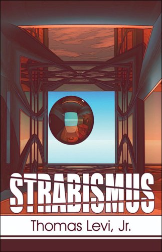 Strabismus Cover Image