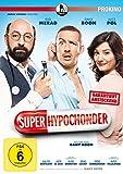 Super-Hypochonder kostenlos online stream