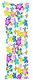 Jilong 27245–Wickelauflage Fantasia 3Farben sortiert