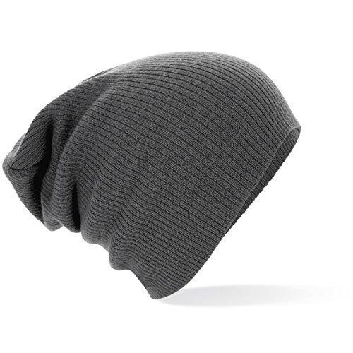 maglietta-berretto-instyle-bam-fashion-hat-berretto-invernale