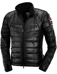 Mens Hybridge Lite Jacket