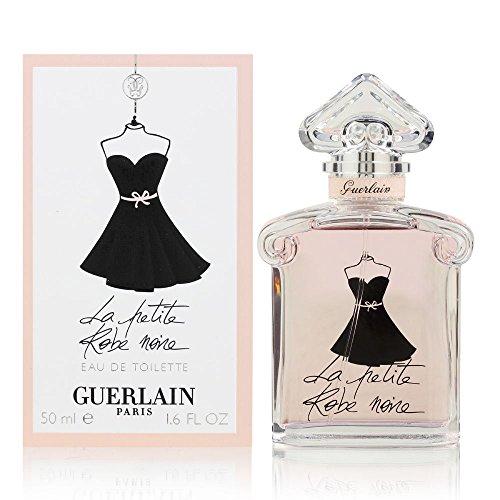 guerlain-la-petite-robe-noire-100ml-edt-eau-de-toilette-spray