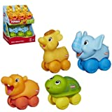 PLAYSKOOL MINI PALS (1PC ASSORTED) 7137800