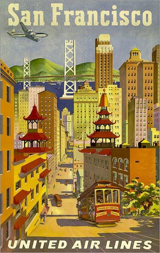 poster-20-x-30-cm-san-francisco-united-airlines-reproduction-haut-de-gamme-nouveau-poster