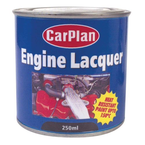 carplan-elp006-engine-lacquer-silver