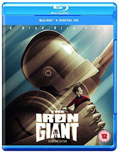 the-iron-giant-signature-edition-includes-digital-download-blu-ray-2016-region-free