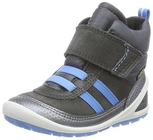 Ecco Biom Lite Infants Boot, Chaussures Bébé Marche Bébé Garçon