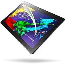 Lenovo TAB 2 A10-30 16GB 3G 4G Azul - Tablet (Qualcomm Snapdragon, MSM 8909, LPDDR3-SDRAM, MicroSD (TransFlash), Flash, 1280 x 800 Pixeles)
