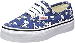 vans bambino scarpe 27