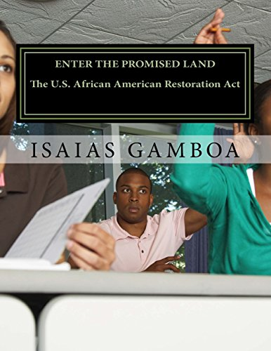 enter-the-promised-land-the-us-african-american-restoration-act