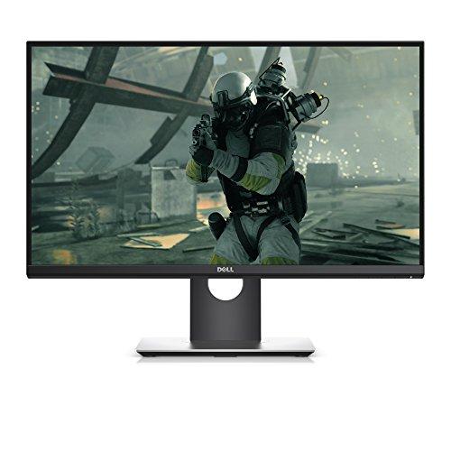 dell-s2417dg-24-inch-qhd-led-lit-gaming-monitor-black