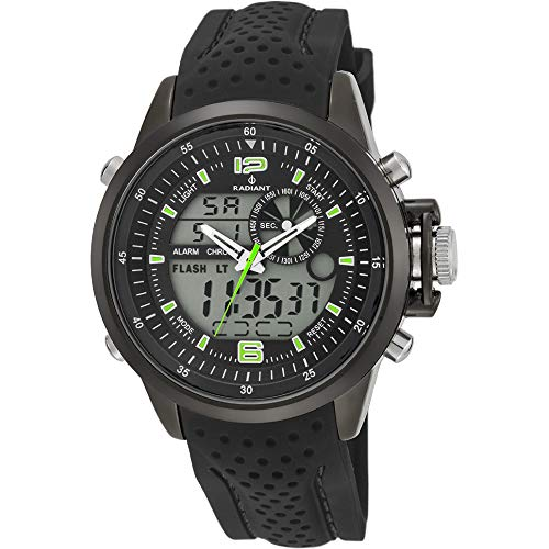 RADIANT GRAND PRIX orologi uomo RA400604