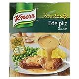 Knorr Feinschmecker Edelpilz Sauce, 250ml