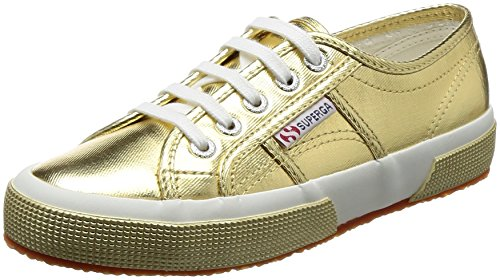 Superga 2750 Cotmetu, Baskets mode femmes