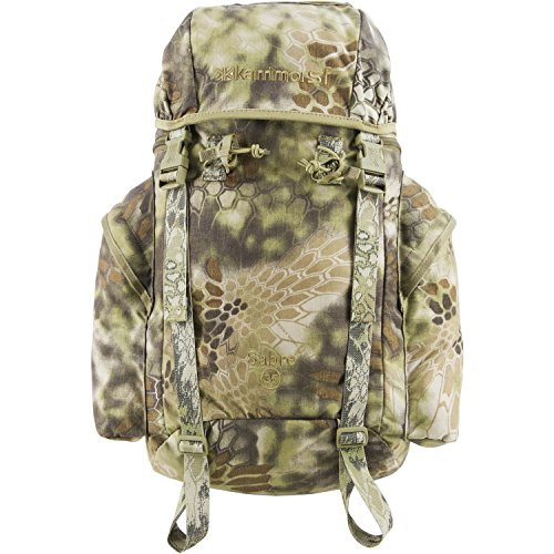 Karrimor SF Sabre 35 Backpack Rucksack - Kryptek Highlander - 35 Liter