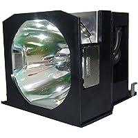 Panasonic ET-LAD7700L 300W UHM projector lamp - projector lamps (UHM, 300 W, 4000 h, Panasonic, PT-D7700, PT-D7700U, PT-D7700E, PT-D7000, PT-D7000U, PT-D7000E) - Trova i prezzi più bassi su tvhomecinemaprezzi.eu