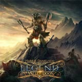 Legend of Valley Doom [Explicit]