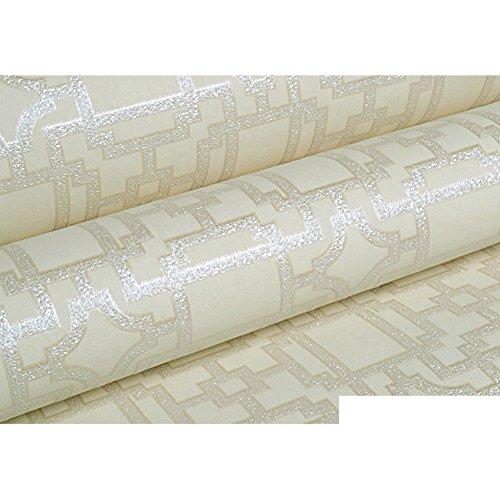 papel-pintado-dormitorio-chino-papel-pintado-non-woven-pared-de-la-sala-de-cultura-del-t-tv-fondo-pa
