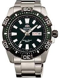 Reloj Orient Automático Caballero FEM7R001F9 Deportivo