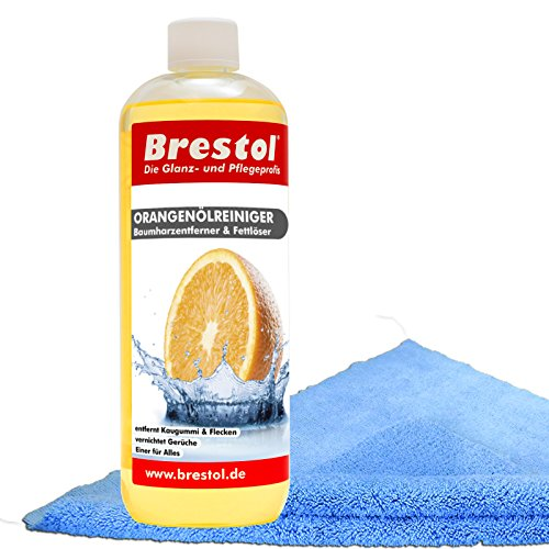 orangenolreiniger-set-of-1000-ml-accessories-universal-cleaner-grease-oil-gum-tree-sap-remover-odour