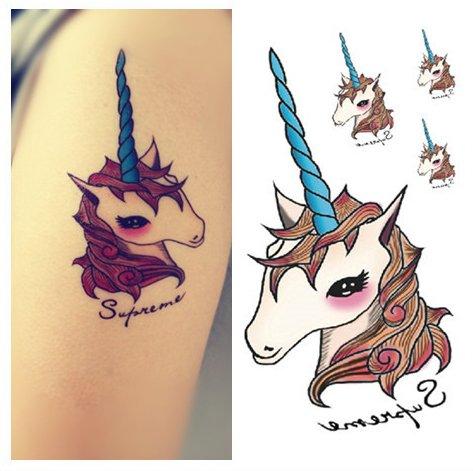 arte-corporal-pegatinas-tatuaje-removibles-temporales-unicornio-pegatina-tatuaje-modavida-fashionlif