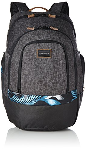 quiksilver-spring-summer-2033-casual-daypack-60-cm-28-l-bonnie-blue-classic-flower