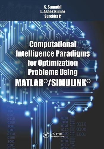 Digital Power Distribution Unit (Computational Intelligence Paradigms for Optimization Problems Using MATLAB (R)/SIMULINK (R))