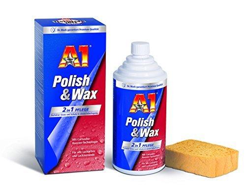 a1-polish-wax-500-ml-2750