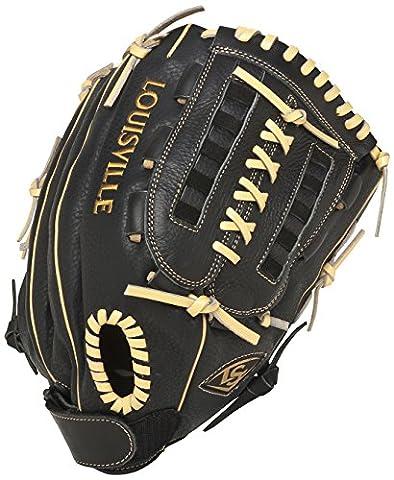 Louisville Slugger DYN1300 Right Hand Men's Baseball
