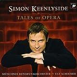 Tales Of Opera