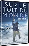 Sur Le Toit Du Monde [DVD + Copie digitale]