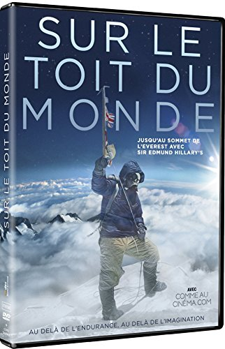 Sur Le Toit Du Monde