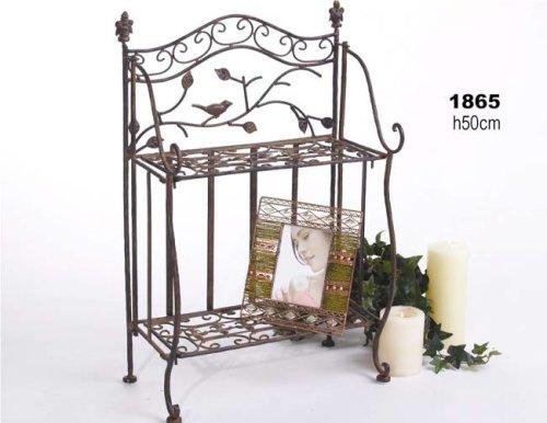 rastrelliera-mobile-a-ripiani-sta-avis-1865-metallo-in-ferro-battuto-con-2-ripiani