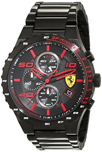 Orologio-Uomo-Ferrari-0830361